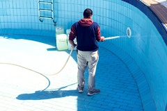 Quick Tips to Get Your Florida Pool in Shape This Spring