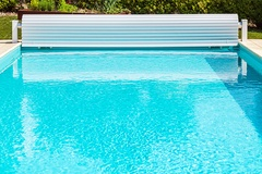 What Kind of Pool Maintenance Needs to Be Done in a Florida Winter?