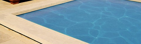 Pool Surfaces by Florida Stucco